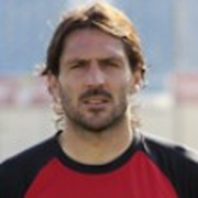 Manolo Pérez