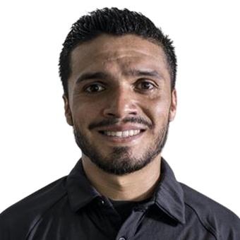 M. Vallejo