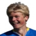Grímur Jakobsson