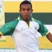 Marvin Piñon