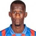 Jason Ngouabi