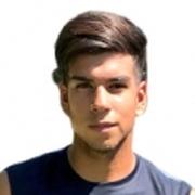 Lautaro Maldonado