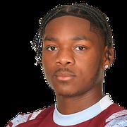 Jamal Baptiste