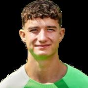 Fabian Mrozek