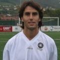 Jaime Cuesta