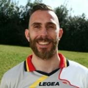 Massimiliano Benassi