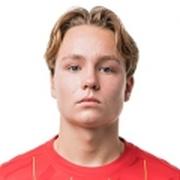 Andreas Schjelderup