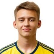 Vladimir Abramov