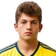 Sergey Kochkanyan