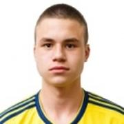 Aleksandr Gapechkin