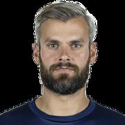 Stefan Thesker