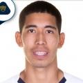 J. Mejia