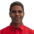 S. Ochoa