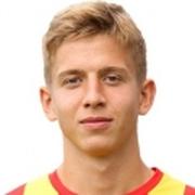 Szymon Płocica