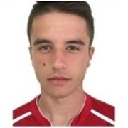 Florian Trokthi