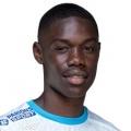 C. Oumar Souare