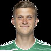 Jakub Kaluzinski