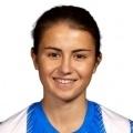 Elene Viles