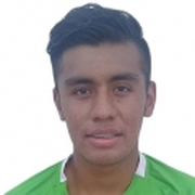 Erick Herrera