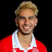 Ahmed Hiran