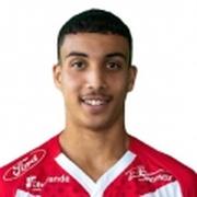 Aymen Boutoutaou