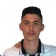 Reinaldo Radu