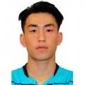 J. Liu