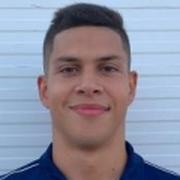 Nico Marquez
