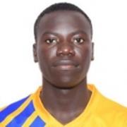Joseph Kafumbe