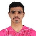 Yousef Baliadeh