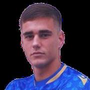Mario Veljača