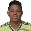 Sebastián Girado