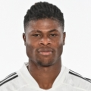 Emmanuel Agbadou