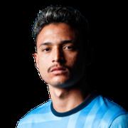 Mateus Moraes