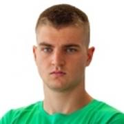 Marko Bibic