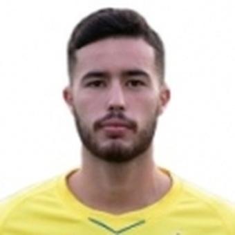 C. Abreu