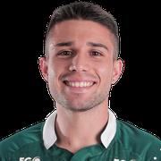 Julian Palacios