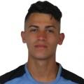 Adrian Vila