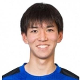 Yusho Takahashi