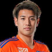 Eitaro Matsuda