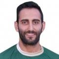 Roberto Puente