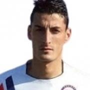 Daniel Silvani