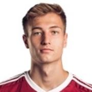 Dalibor Vecerka