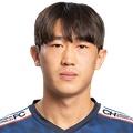 Seung-Jae Lee