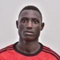 Jacob Okao