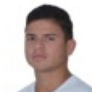 Alysson Barros