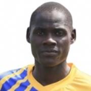 Moses Aliro