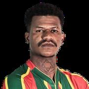 Emerson Souza
