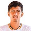Fabio Diaz