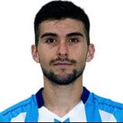 Camilo Albornoz